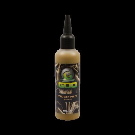 Goo Tiger Nut Smoke