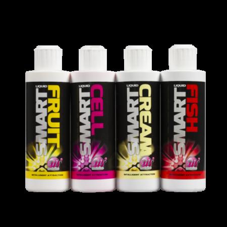Mainline Smart Liquid