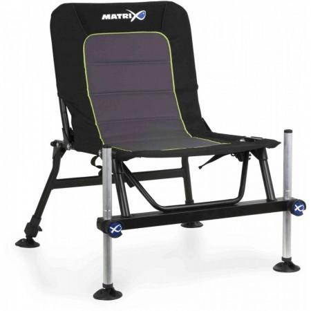 Matrix Acessory Chair