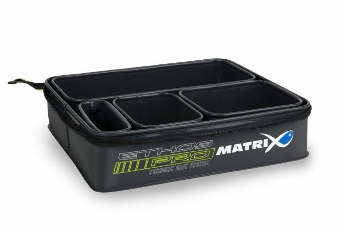 Matrix Ethos Pro EVA box