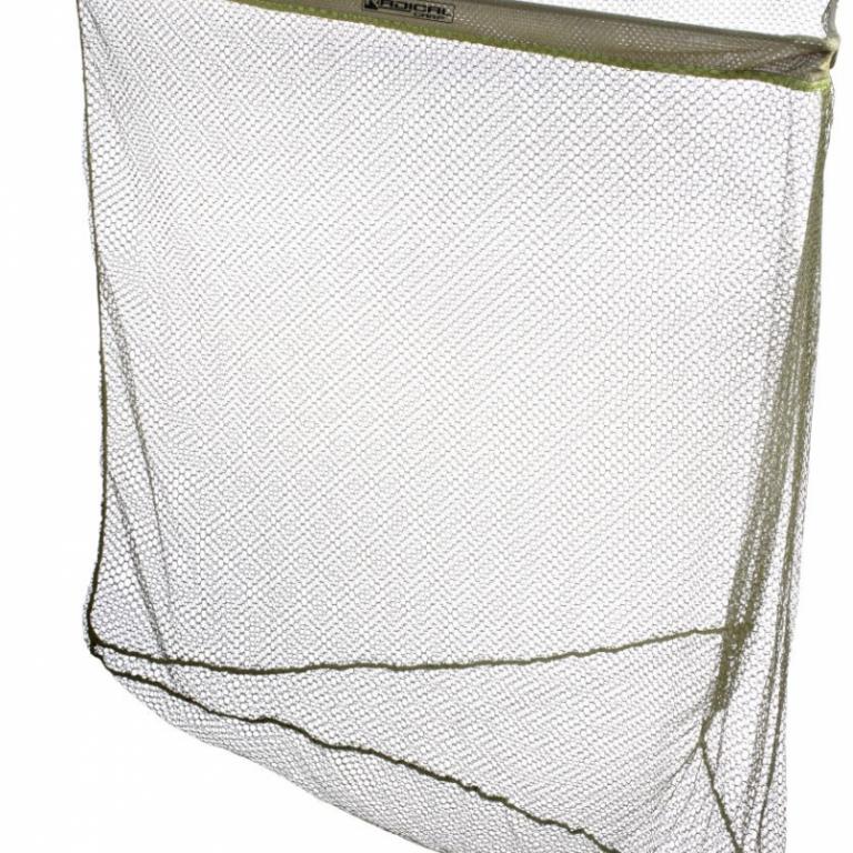 Radical Insist Landing Net
