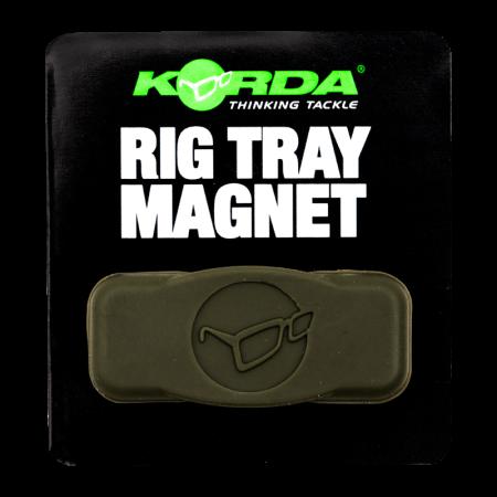 Korda Rig Tray Magnet