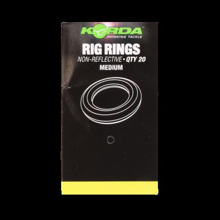 Korda Rig Ring Medium