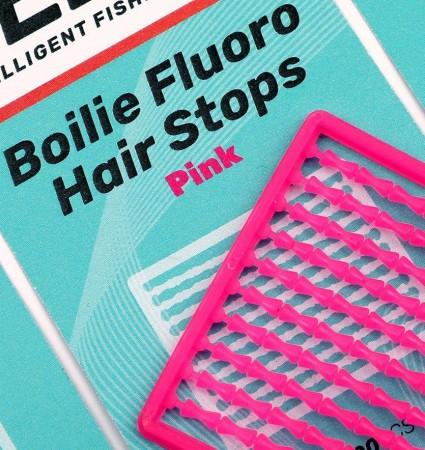 Sedo Boilie Fluoro Hair Stops