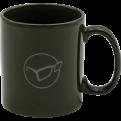 Korda - Mug Glasses Logo