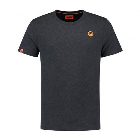 Guru Brusch Logo T -Shirt