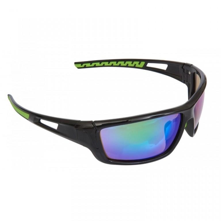 Gunki Iron Polarised Sunglasses